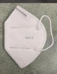 Reusable KN 95 Mask