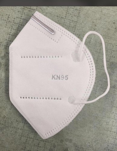 KN 95 Mask