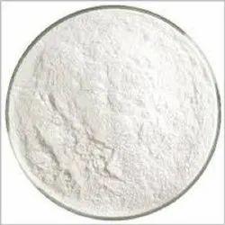 Ascorbic Acid Coated