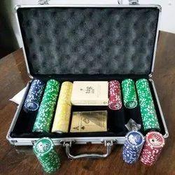 Redbet casino finnland währung