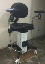 Surgeon Chair Motorized