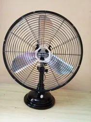 Electric Cinni Type Desk Fan