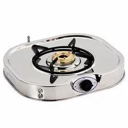 One Burner LPG Gas Stove
