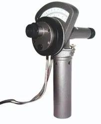Molten Metal Pyrometer