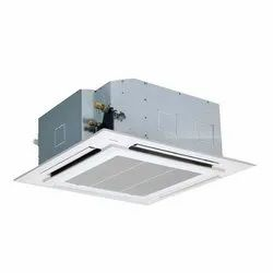 Ceiling Mounted Inverter Cassette AC