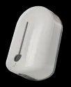 Automatic Soap Dispenser DC900