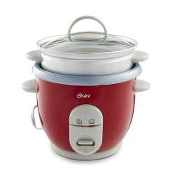lid model rice cooker