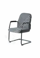 Slimline SVC - Visitor Chair