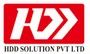 Hdd Solution Private Limited