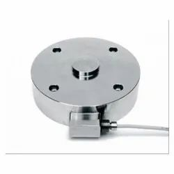 CBLS Compression Load Cells