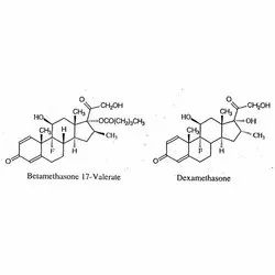 Betamethasone 17- Valerate
