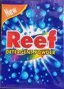Reef Detergent Powder 500 Gms