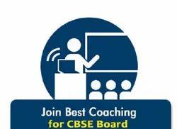 CBSE Coaching