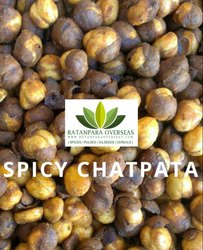Rosted Salty Chickpea, Packaging Size: 5 kg and 200Gm