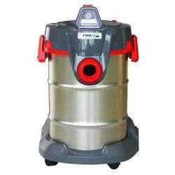 Commercial Vacuum Cleaner NACS Pro NVAC 30