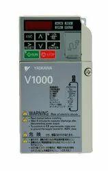 Yaskawa AC Drive V100
