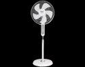 Usha Mist Air Icy With Remote Pedestal Fan