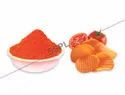 Tomato Chips Masala, Packaging Type: Pp Bag And Box