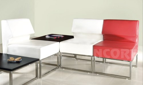 Modular Office Sofa
