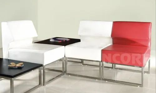 Encore Modular Furniture Modular Office Sofa Id 20561379262