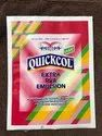 Quickcol LLLC Synthetic Resin Adhesive