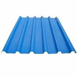 Essar Sheets, Thickness: 0-1 mm
