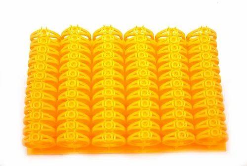 SLA / 3D Printer Resin