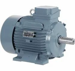 Havells Electric Foot Mounted Motor