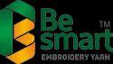 BeSmart Hand Embroidery Thread