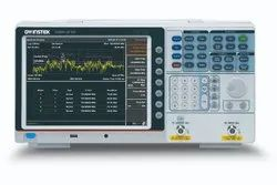 Spectrum Analyzer GSP-818