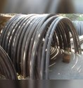 Pipe Bending Job Works In Vadodara