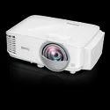 BenQ DX808ST Short Throw Projector