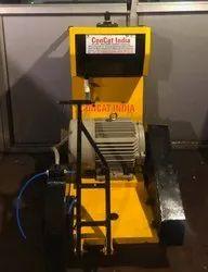 Electric Concrete Cutter