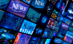 News Portal Service