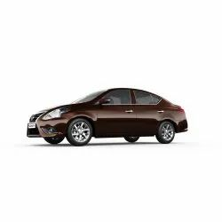 Nissan Sunny XE Sandstone Brown 1498 cm3 Sedan Car