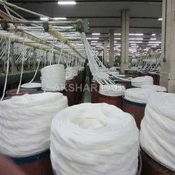 Textile Microbiology Testing Services