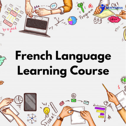French Language Learning Course