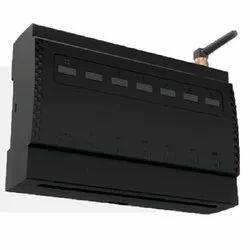 Sensinova SN-CT6C10W Wireless Switch Controller