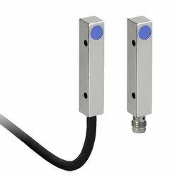 Baumer Miniature Sensors