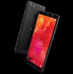 Lava Z81 Smart Phone