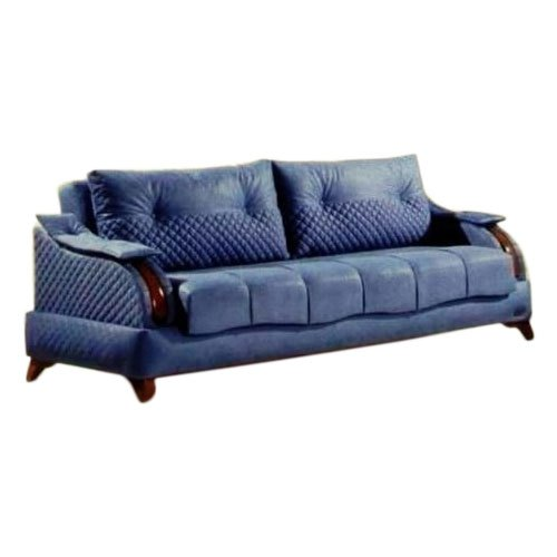 2 Seater Sofa Living Room Rs 25000