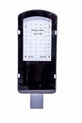60W LED STREETLIGHT