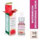 O3 Plunge Watermelon Brightening Serum, 10ml