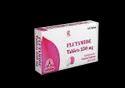 Flutamide Tablets 250mg