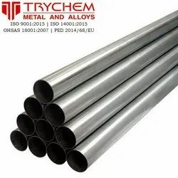 SS 304L Welded Pipe