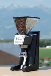 Etz max coffee grinder