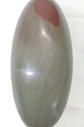 Narmada Shivling