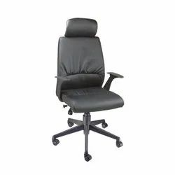 SF-241 Manager Chair
