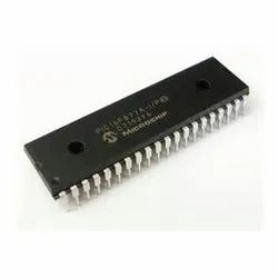 PIC16F877A-I/P PIC Microcontroller