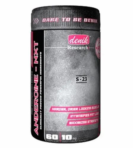 Denik sarms - s23 sarm Authorized Wholesale Dealer from Delhi